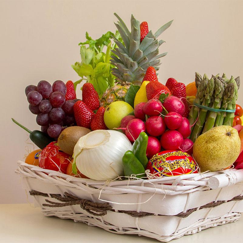 Magrella Ferrara ricette light leggere dieta centro dimagrimento alimentazione
