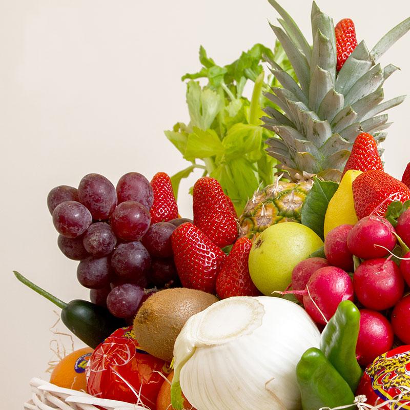 Magrella Ferrara centro dimagrimento clinica per dimagrire dieta facile veloce perdere peso frutta