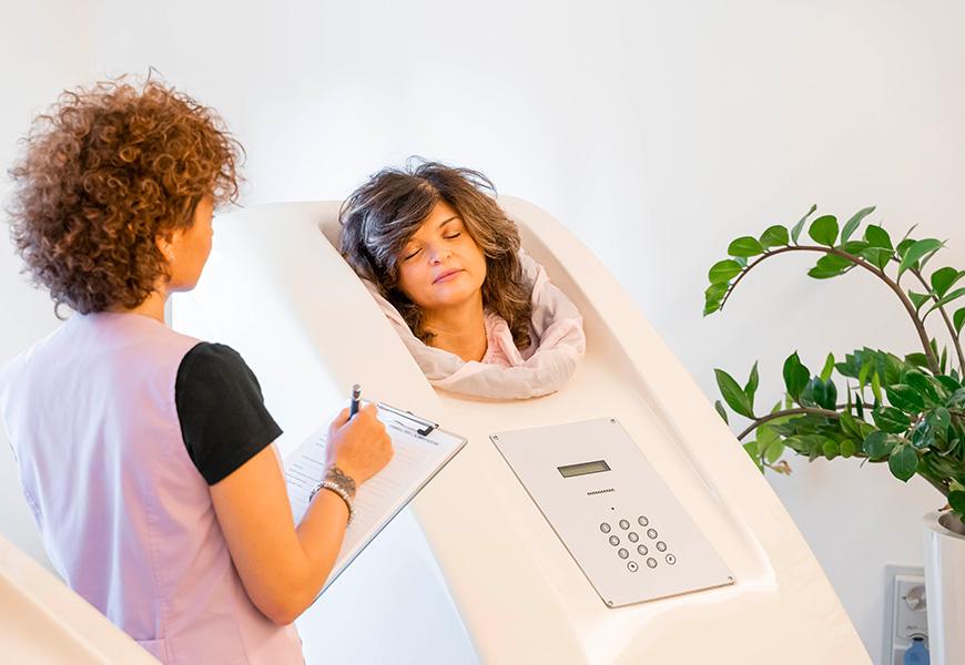 centro benessere fe ricette light programma dieta mediterranea perdere peso velocemente clinica di dimagrimento centro ferrara magrella
