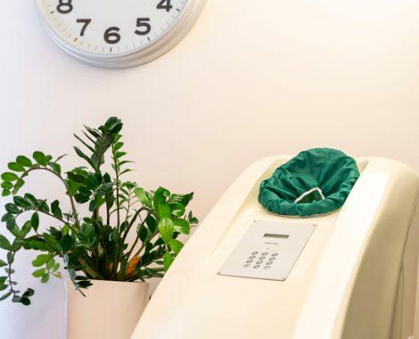 dimagrimento localizzato fe ricette light programma dieta mediterranea perdere peso velocemente clinica di dimagrimento centro ferrara magrella