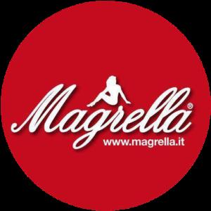 MAGRELLA