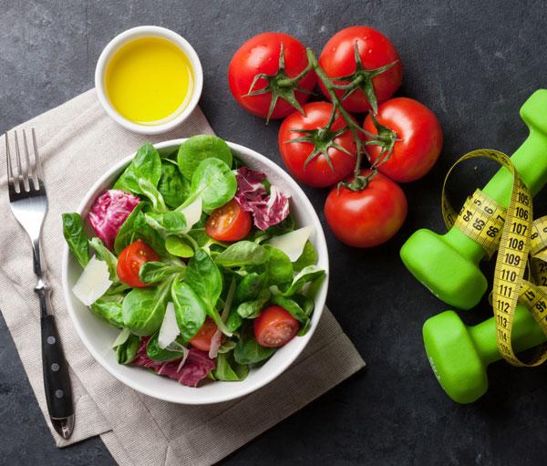 prevenzione grasso Centro dimagrimento dieta perdere pesa ferrara palestra dimagrire Magrella benessere