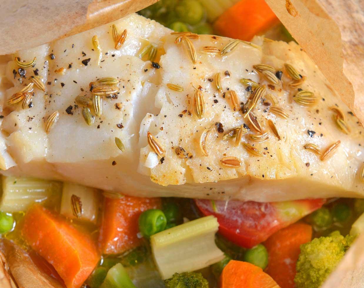 orata verdure fe ricette light programma dieta mediterranea perdere peso velocemente clinica di dimagrimento centro ferrara magrella