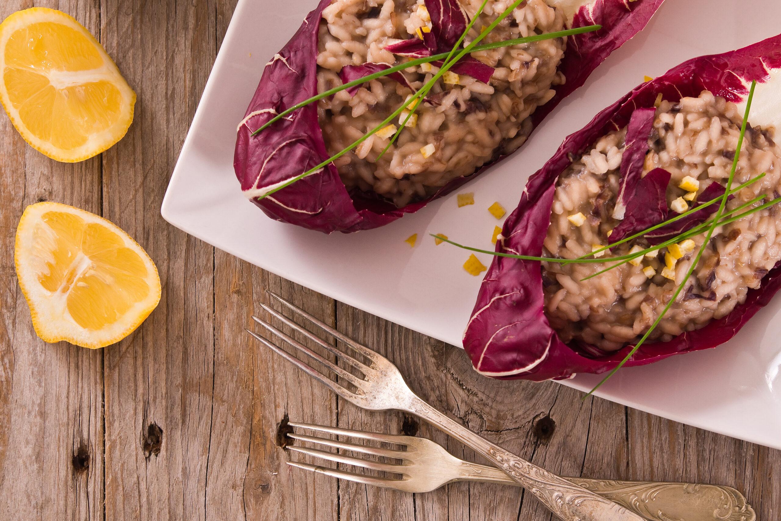 Magrella centro di dimagrimento dieta Ferrara dieta dimagrante come dimagrire velocemente